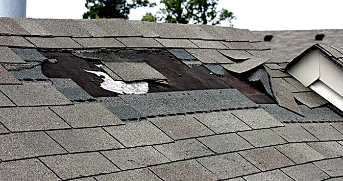 Atlanta Roofing