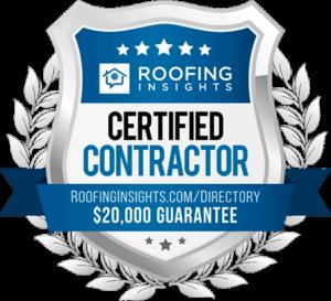 certified contractor Atlanta
