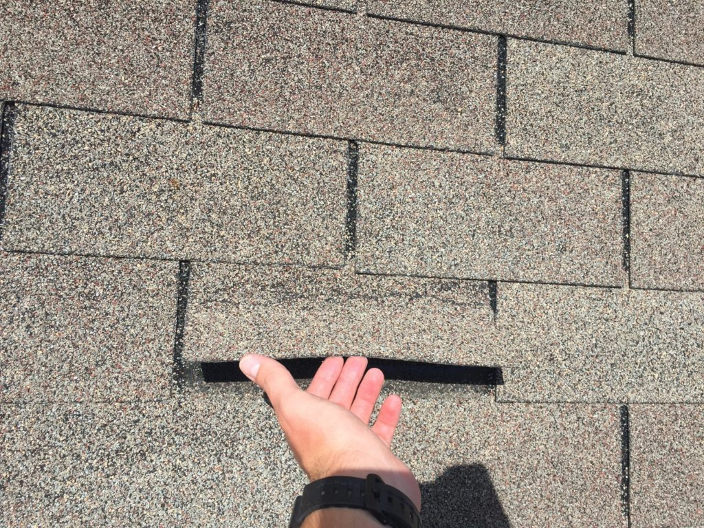 Four Signs You Need to Replace Your Roof in Atlanta