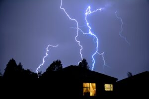 How To Prepare Your Roof For Spring Storms