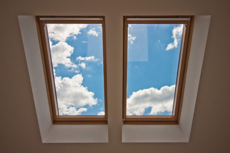 Skylight Replacement Guide: What You Need To Know as an Atlanta Homeowner